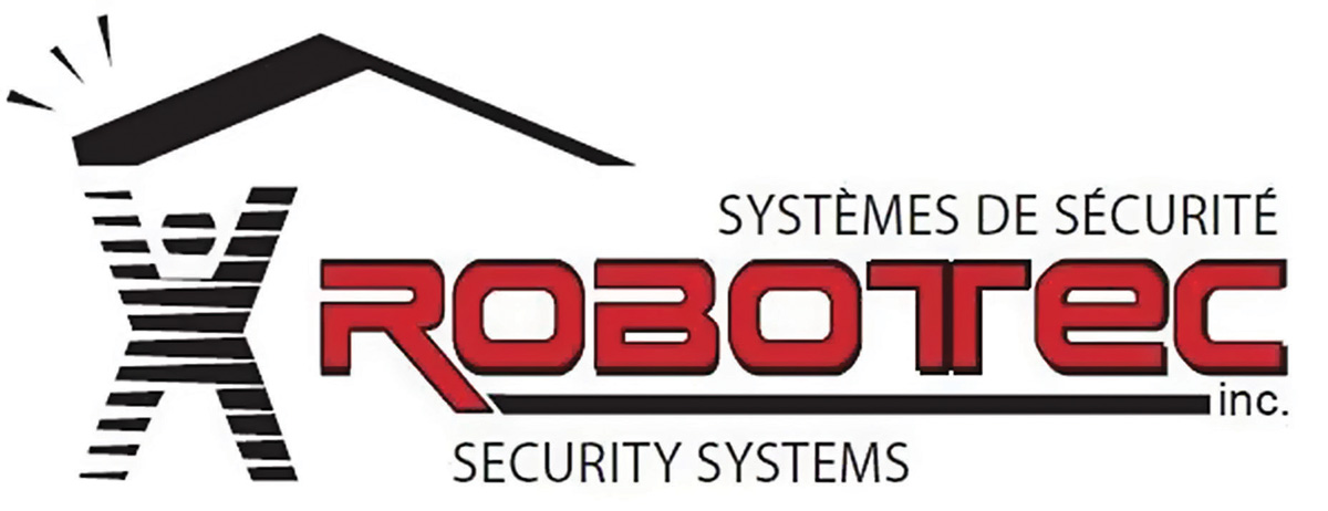 Robotec Security Systems